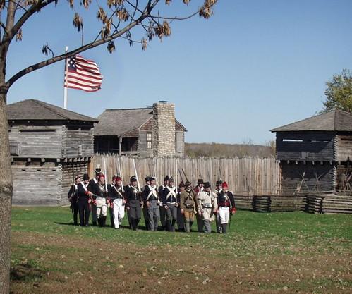 Fort Osage.jpg
