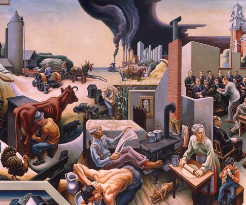 Thomas Hart Benton_mural.jpg