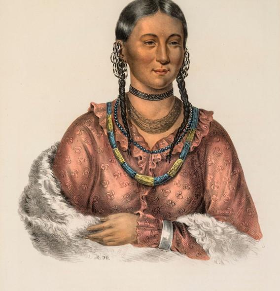 Hayne- Hudjihini, Eagle of Delight.jpeg