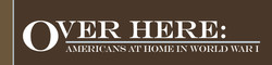 Over Here Logo(1)