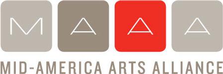 MAAA_logo_color.jpg