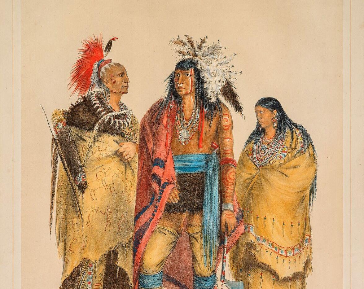 North American Indians.jpeg