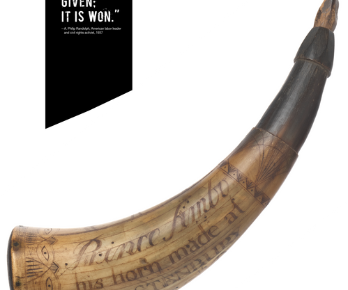 Powder Horn Poster.png