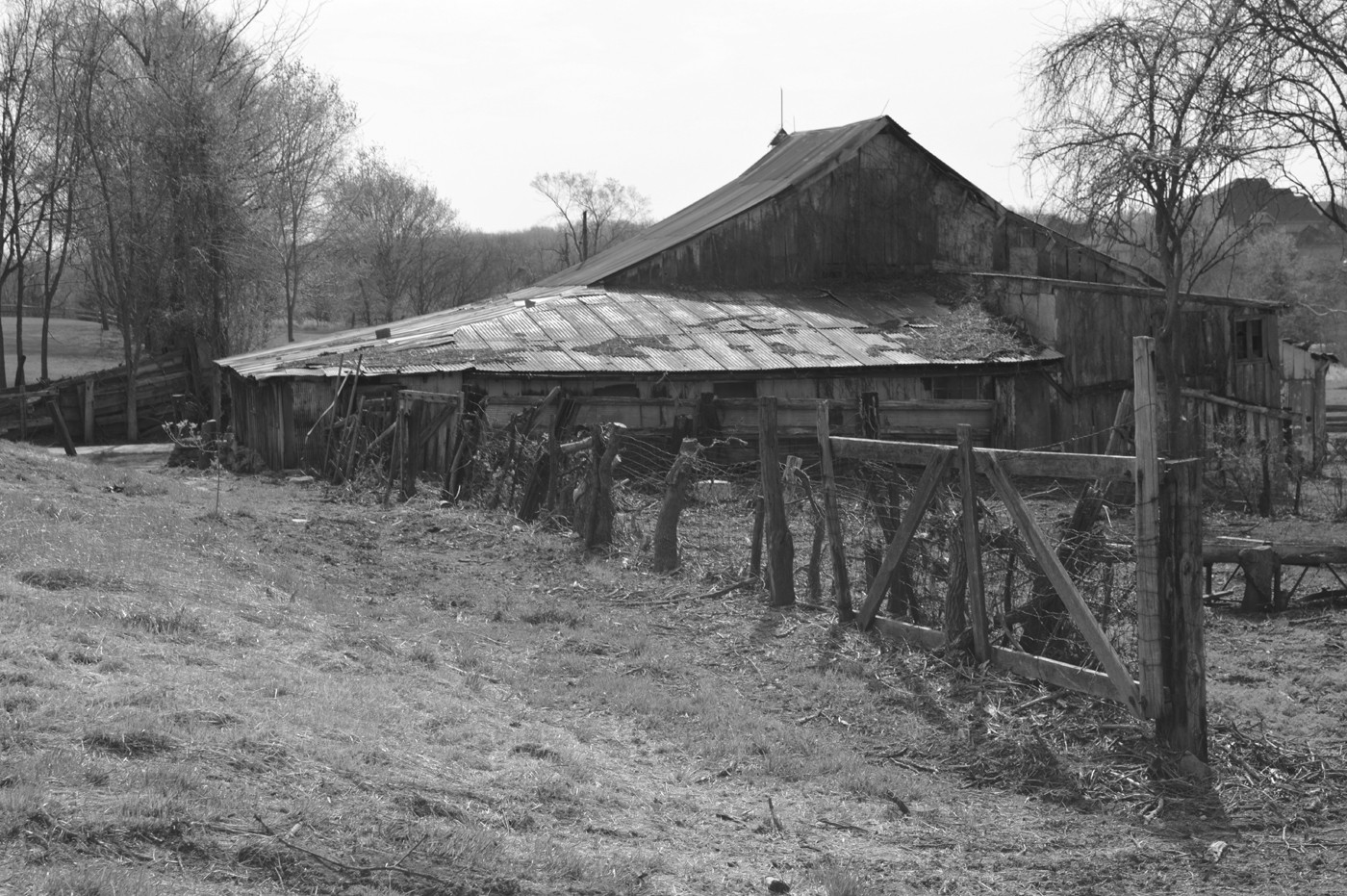 Atkins Barn.jpg