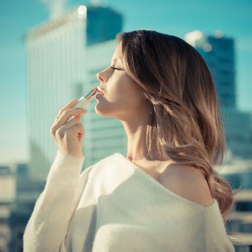 Chloe Lewis Beauty