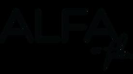 ALFA by Talia_Logo_6.png