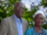 Pastors Daniel & Christine Oyoko.jpg