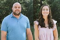 Pastor Chase & Somer Welch (2).jpg