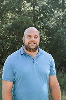 Pastor Chas Welch.jpg