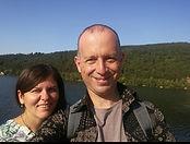 Gorgi & Veneta Popov.jpg