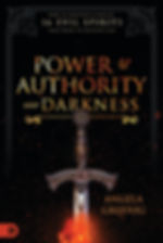 Power_and_Authority_Over_Darkness_FINALF