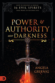 Power_and_Authority_Over_Darkness_FINALFRONTCOVER.jpg