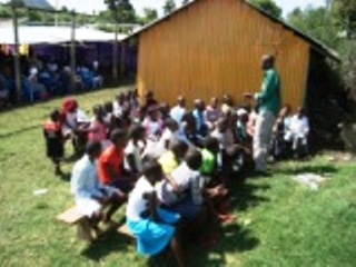 Children ministry in Homa Bay.jpg