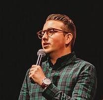 Pastor Michael Cisneros1.jpg