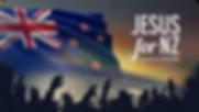 JESUS for NZ.webp