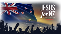 JESUS for NZ.webp