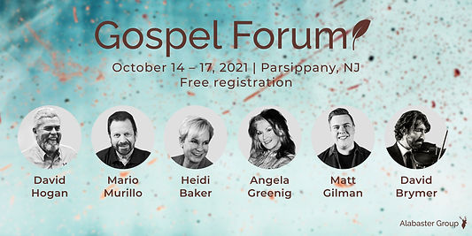 Gospel Forum 2021.jpeg