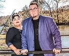 Derrick & Nina Gates.jpg