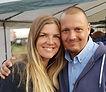 Martin & Linda Reen