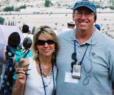 Israel Steve and Tina.jpg