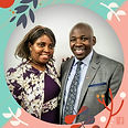 Pastor Joseph Macharia (With God Nothing Is Impossible).jpg