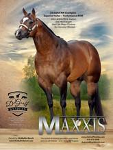 04-18 Maxxis-425.jpg