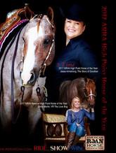 2017 3x Roan Horse of Year-425.jpg