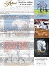 04-16 DGS REPLICATED STORY as printed-42