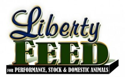 liberty-feed-logo-stacked-300x184.jpg