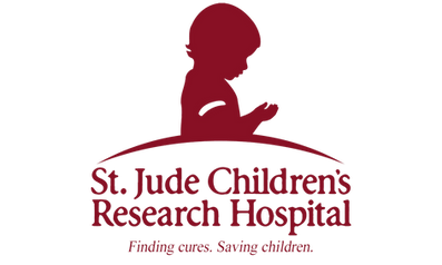 St.-Jude-Logo.png