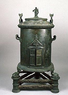 Oldest Boiler.jpg
