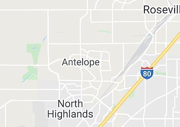 antelope, ca image map.png