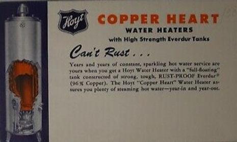 Hoyt Copper Tank_edited.jpg