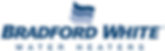 1280px-Bradford_White_logo.svg.png