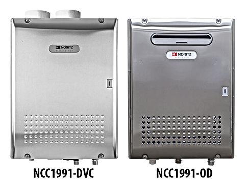 noritz-commercial-tankless-water-heater-