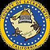 Seal_of_Sacramento_County,_California.sv