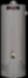 RuAchieverPlus-UltraLowNOx-Gas-BrassDV.p