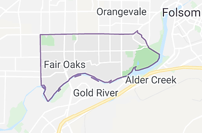 fair oaks, ca image map.png