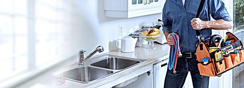 plumbing-repair-slider.jpg