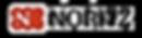 NORITZ_logo.png