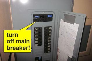 Turn off main breaker image.jpeg