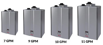 properly-sizing-tankless-water-heaters-b