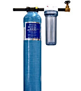 nsa_300wh_gac_whole_house_water_filter.j