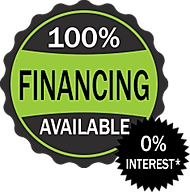 financing-2016.png