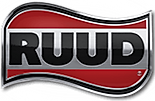 ruud logo transparent_edited.png