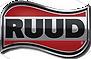 ruud logo transparent_edited.png