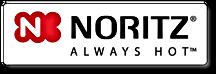 noritz.png