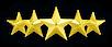 34-340452_5-gold-stars-png-transparent-background-5-stars.png