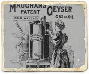 MAUGHAN-GEYSER-AD.jpg