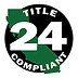 Title24 logo.png